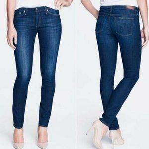 AG the STILT Jeans